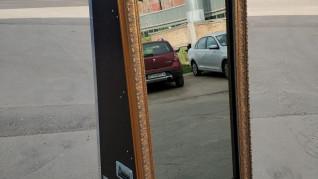 Продажа селфи зеркала