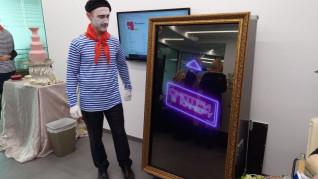 Продажа селфи зеркала - 5
