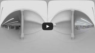 VR для Выставки, Маркетинга и Рекламы