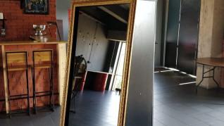 Продажа селфи зеркала - 7