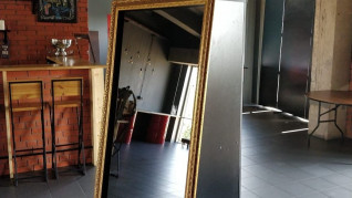 Аренда селфи зеркала
