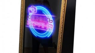 Продажа селфи зеркала - 3